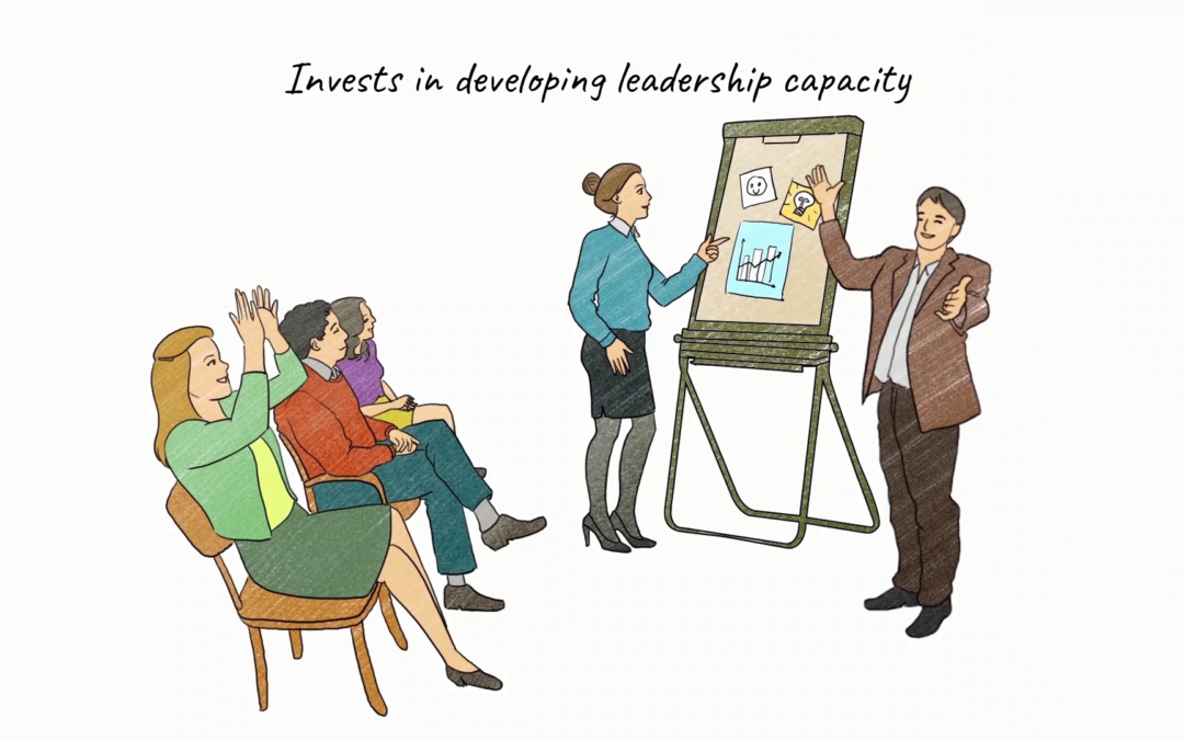LeadershipGroup