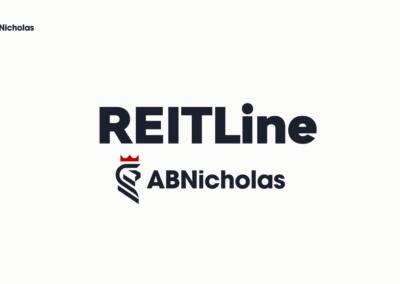 ReitLine